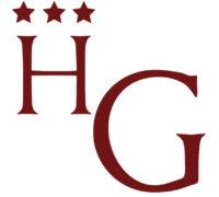 HG OK
