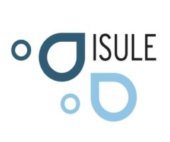 logo_Isule